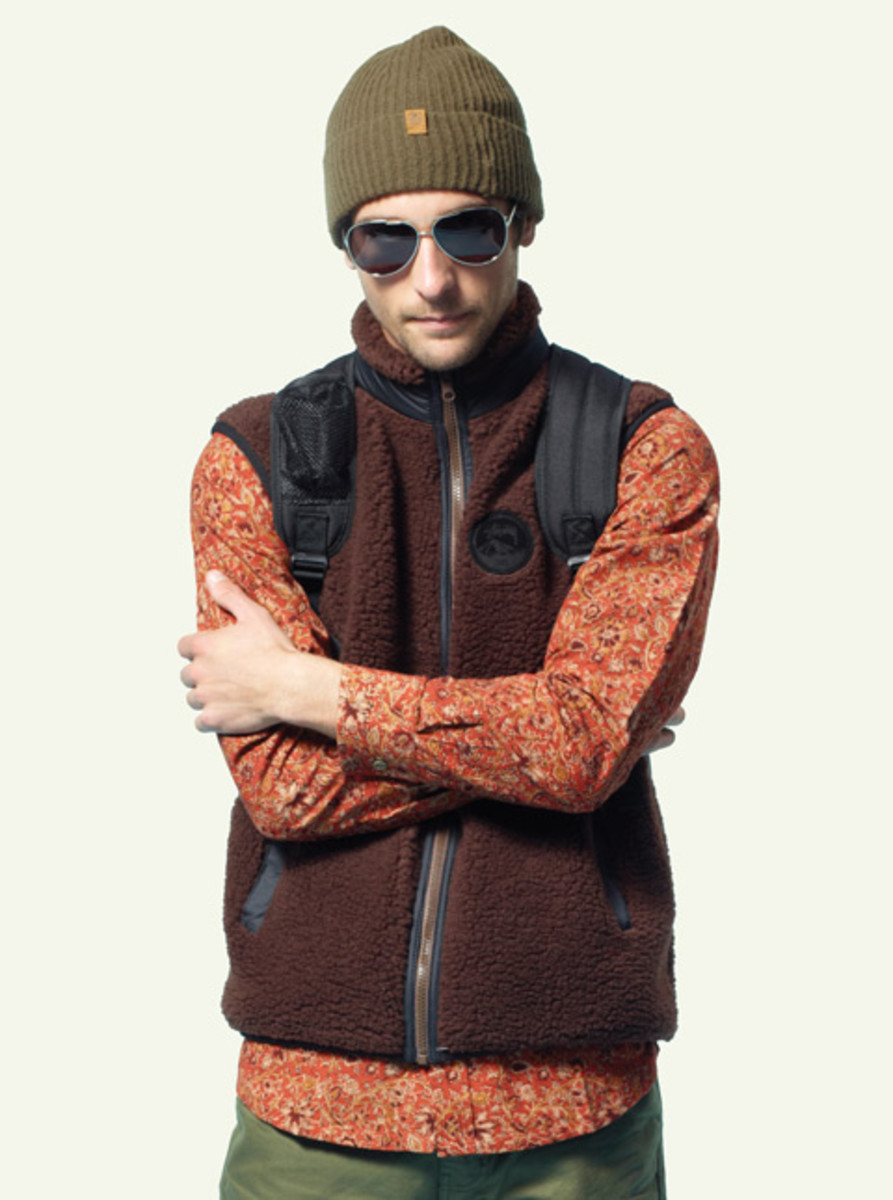 stussy-fall-2012-mens-collection-lookbook-10