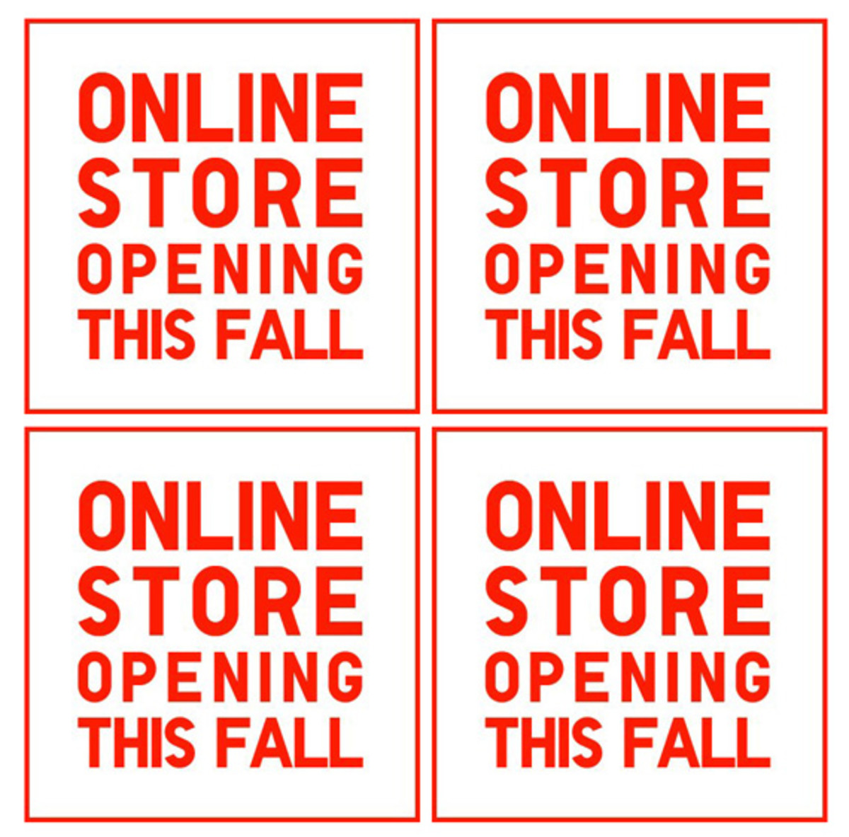 uniqlo-usa-online-store-fall-2012-00