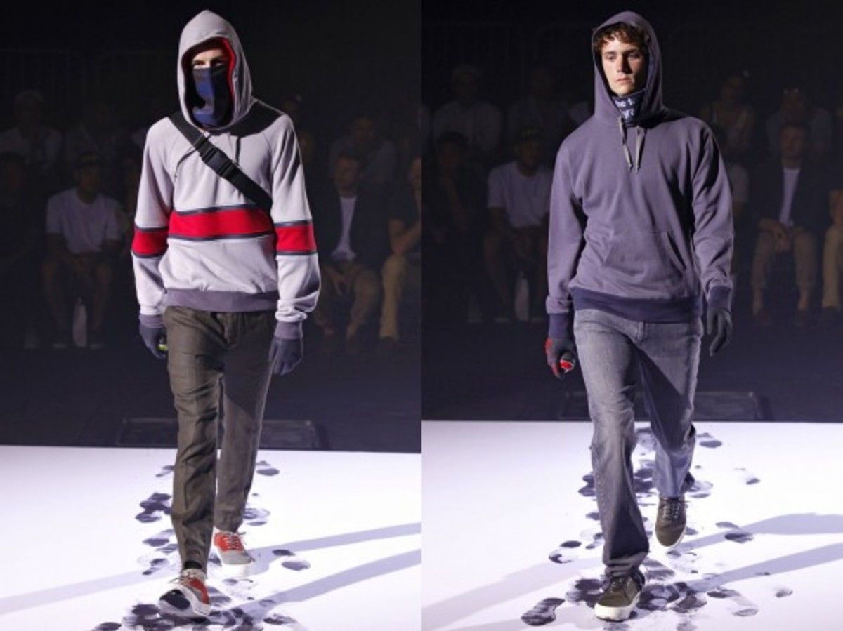 n.hoolywood-spring-summer-2013-collection-preview-40