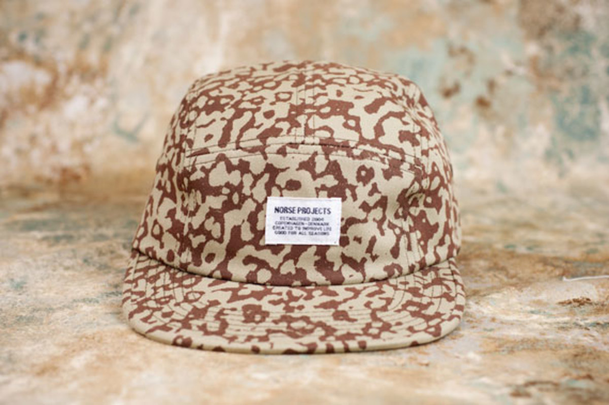 norse-projects-fall-2012-5-panel-caps-06