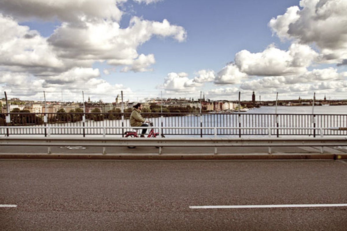 universal-works-c-store-mod-parka-capsule-collection-lookbook-12
