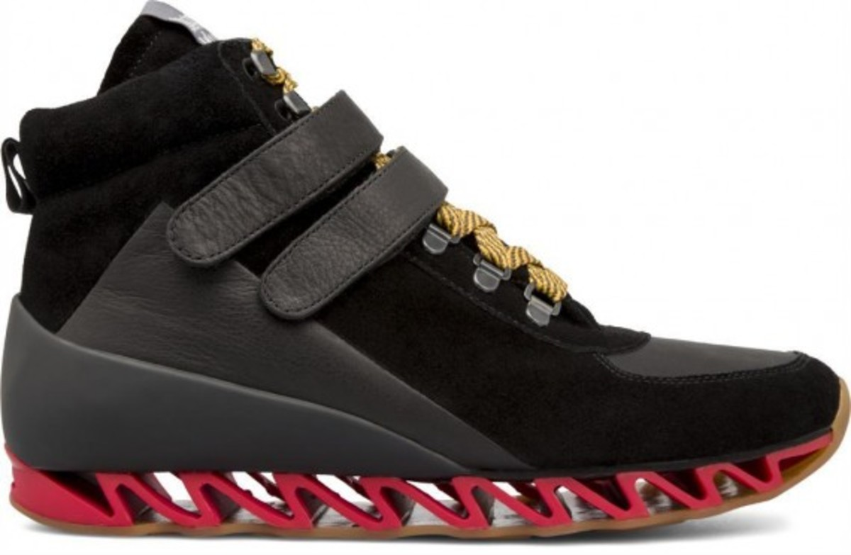 bernhard-willhelm-x-camper-together-fallwinter-2012-sneakers-collection-1