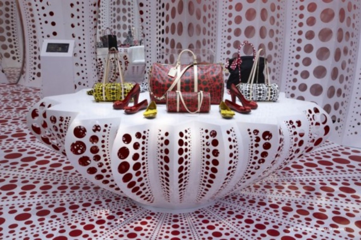 louis-vuitton-yayoi-kusama-x-selfridges-the-concept-store-3