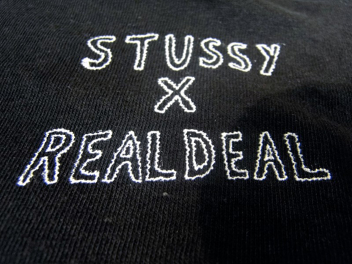 real-deal-comix-stussy-guest-artist-series-capsule-collection-08