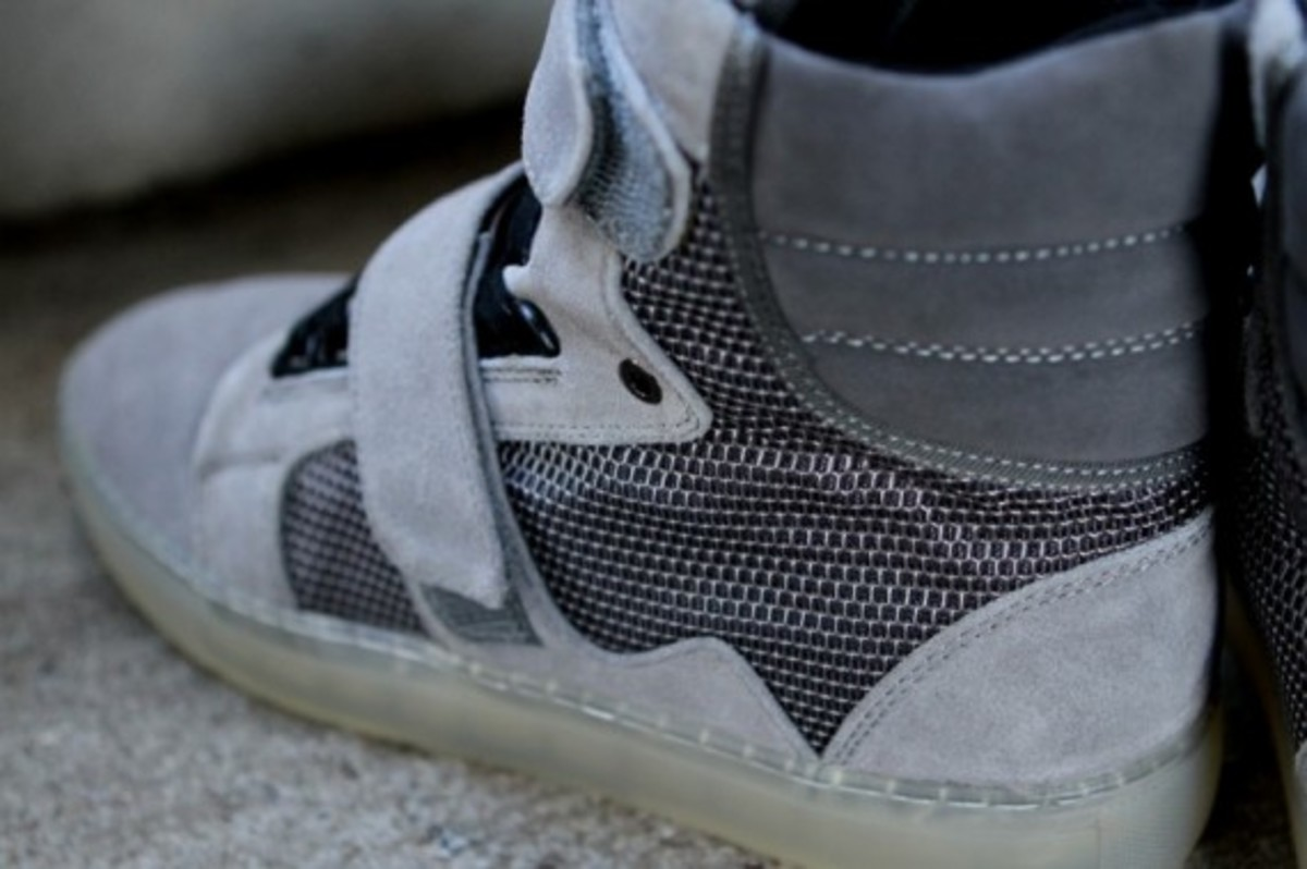 android-homme-propulsion-propulsion-2-5-available-now-6
