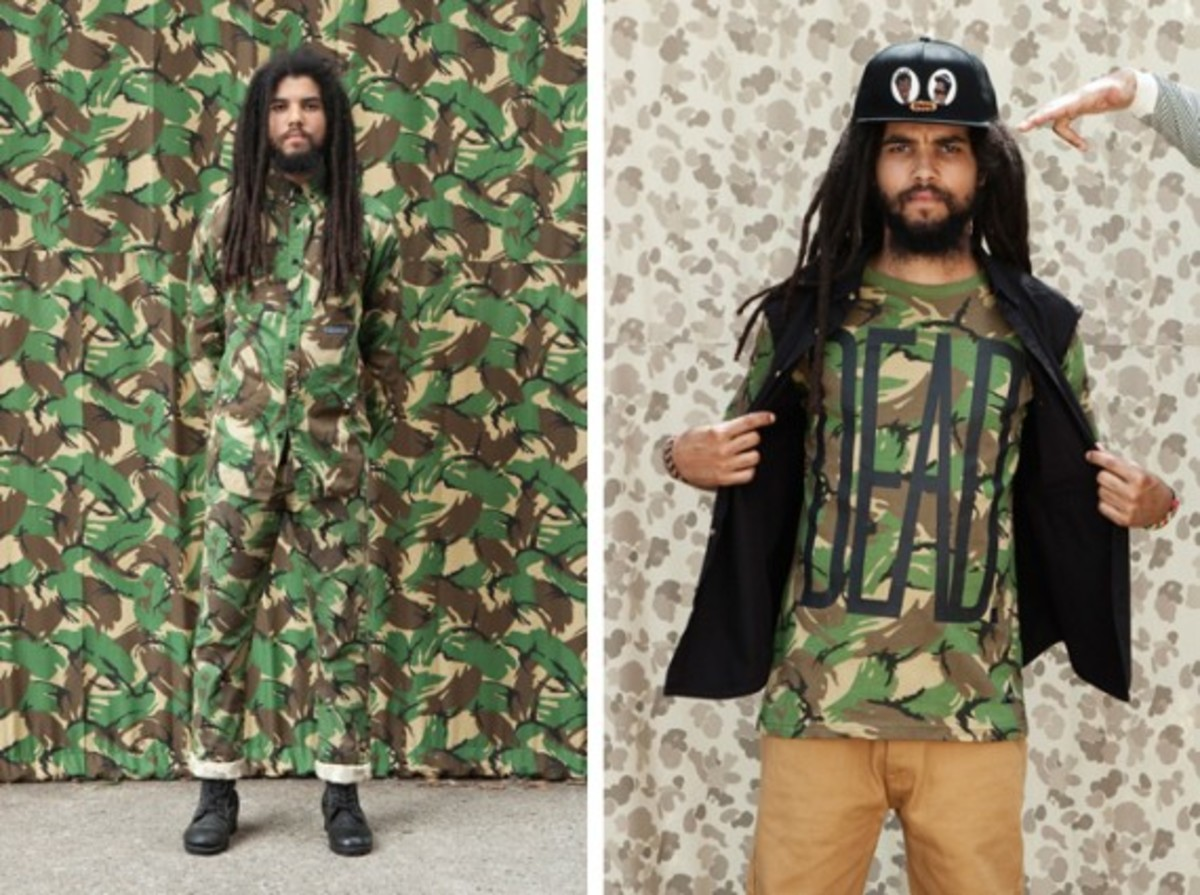 10-deep-fall-2012-collection-delivery-one-lookbook-03