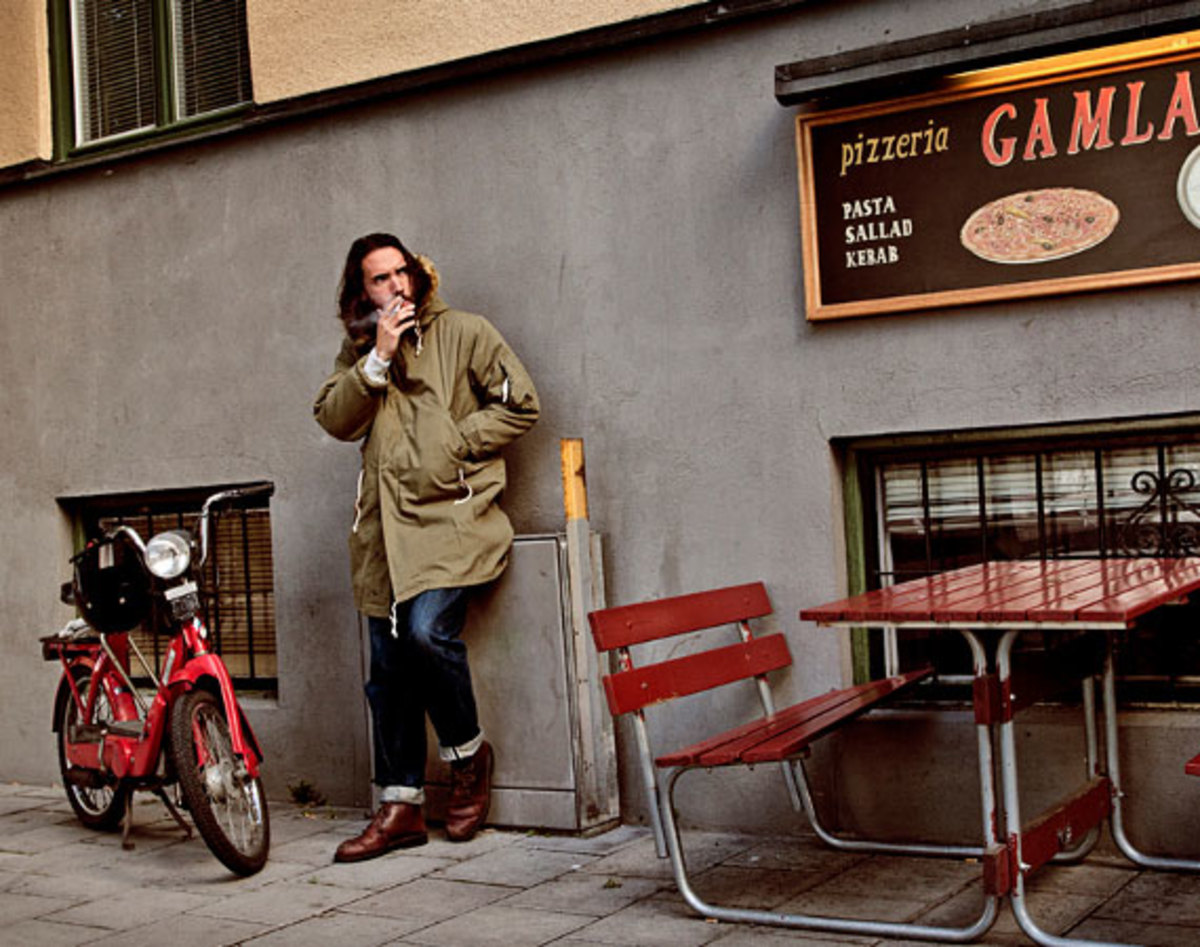 universal-works-c-store-mod-parka-capsule-collection-lookbook-01