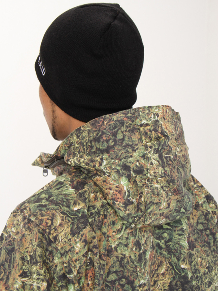 nitraid-dope-forest-m-65-field-jacket-04