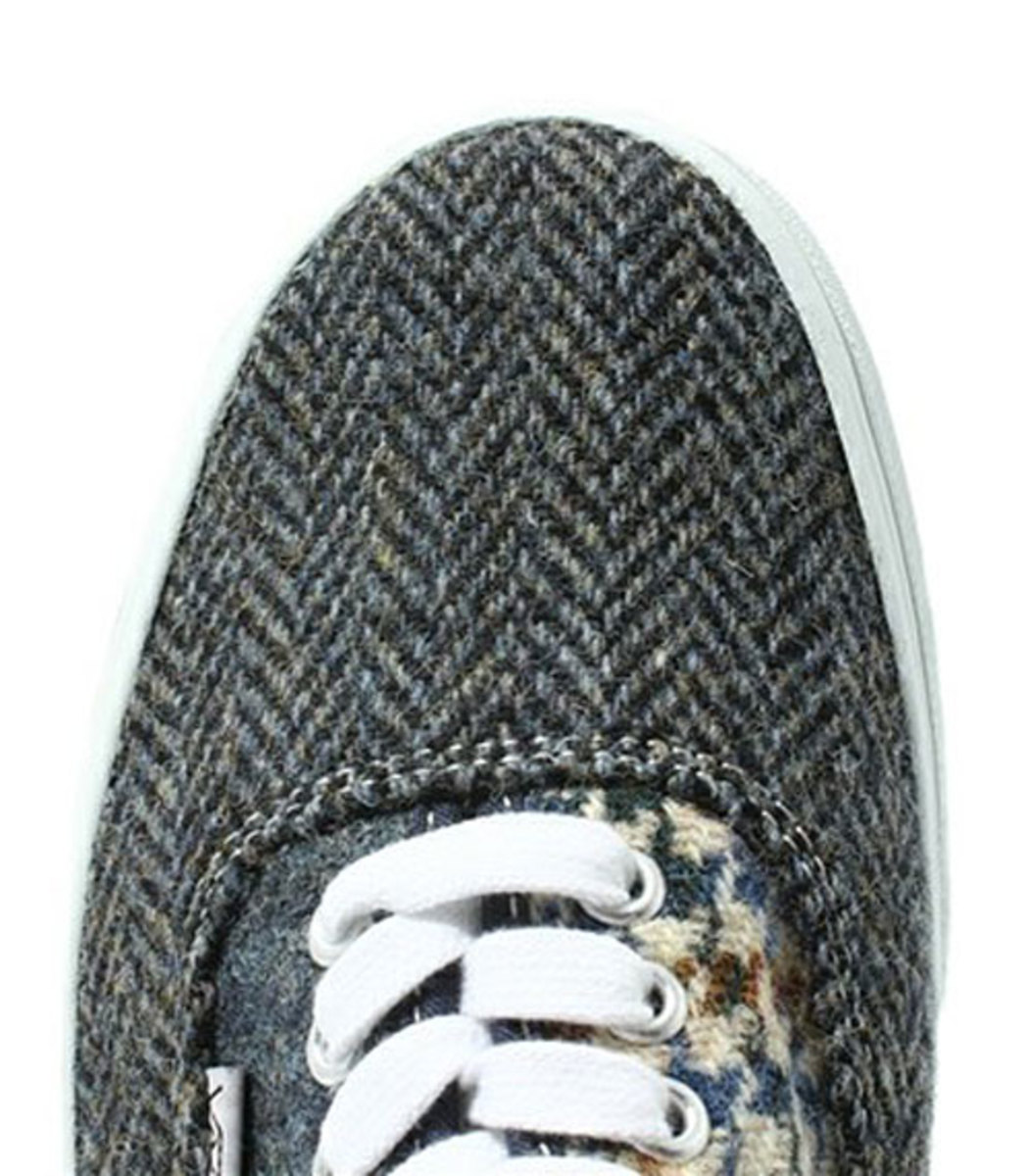 beauty-and-youth-vans-harris-tweed-pack-06
