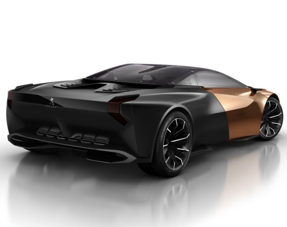 peugeot-onyx-concept-plug-in-hybrid-coupe-03
