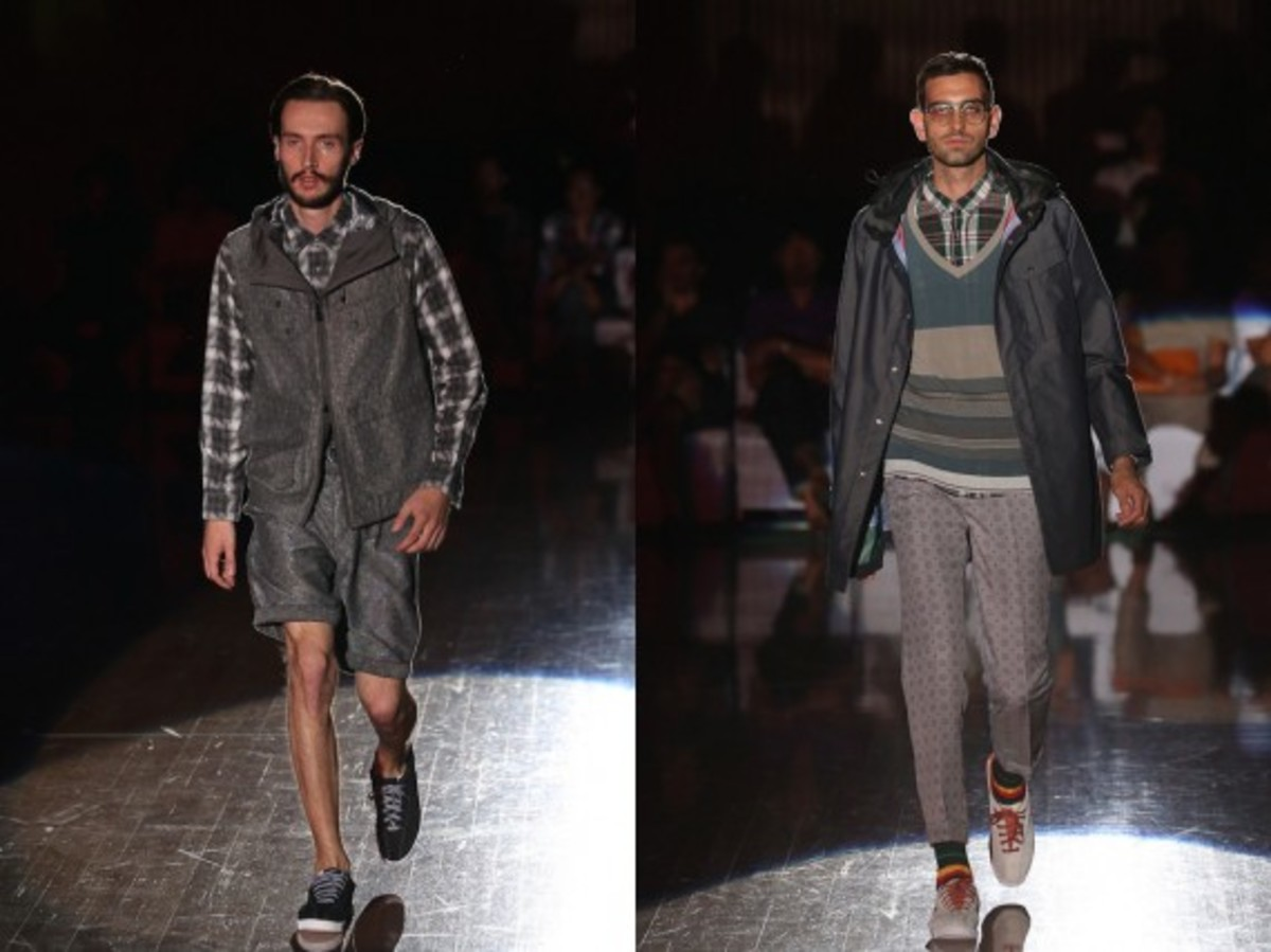 white-mountaineering-spring-summer-2013-collection-runway-show-18