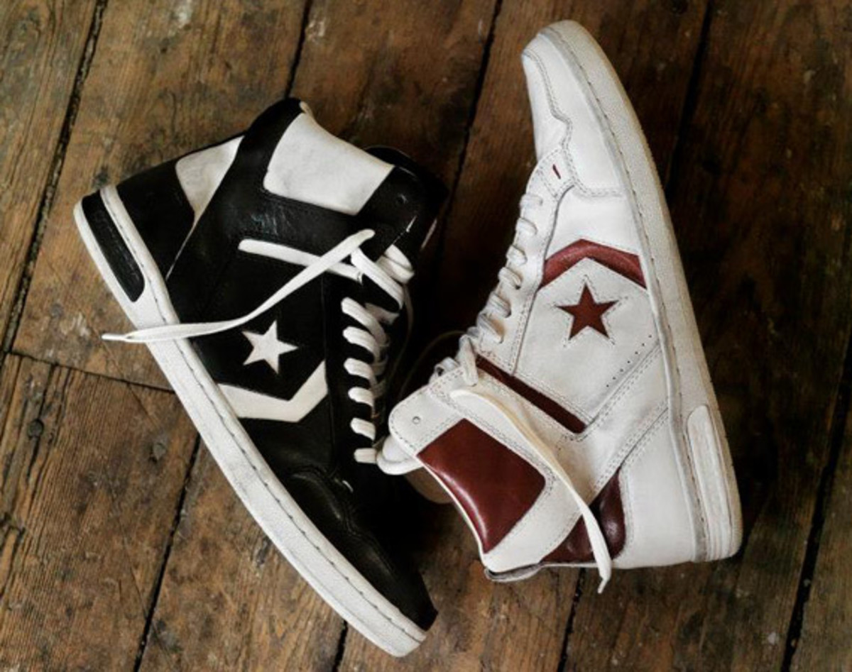 john-varvatos-converse-weapon-02