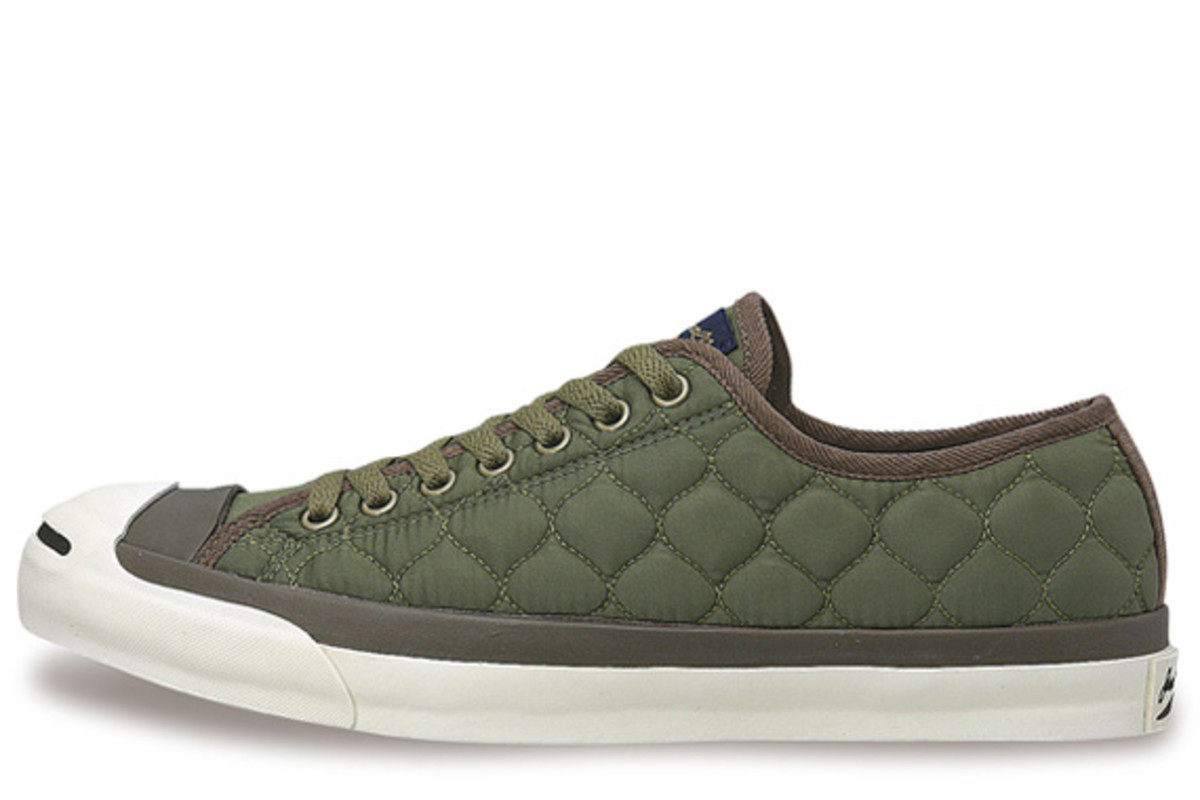 converse-jack-purcell-quilting-jacket-01