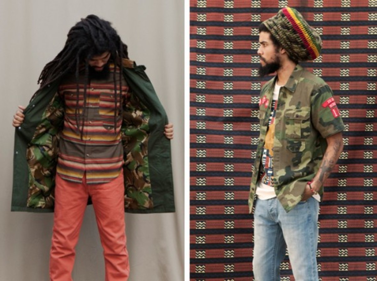 10-deep-fall-2012-collection-delivery-one-lookbook-10