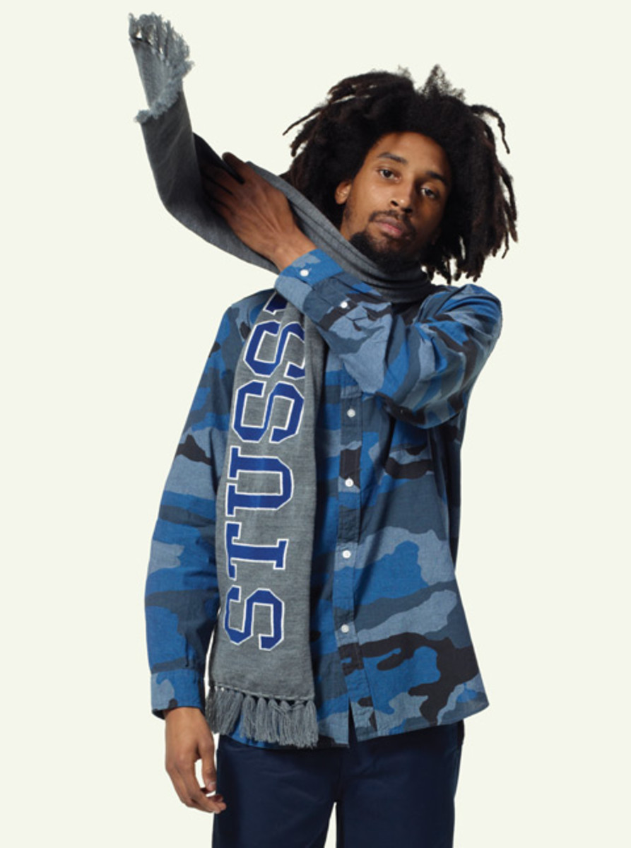 stussy-fall-2012-mens-collection-lookbook-02