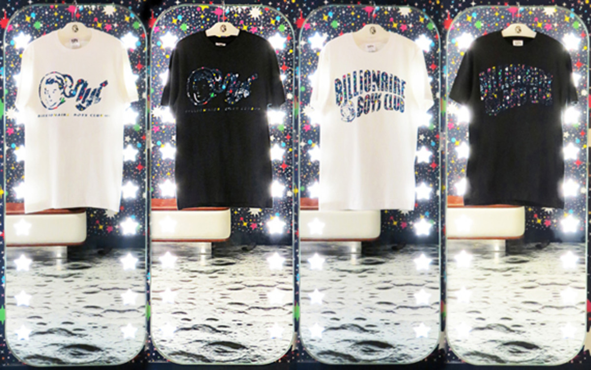 billionaire-boys-club-fashions-night-out-t-shirts-01
