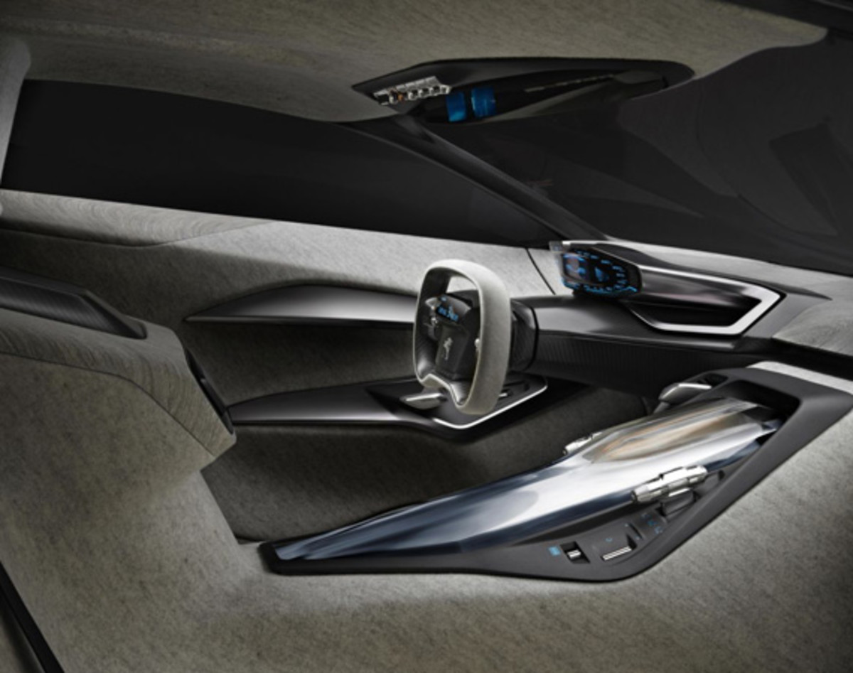peugeot-onyx-concept-plug-in-hybrid-coupe-09