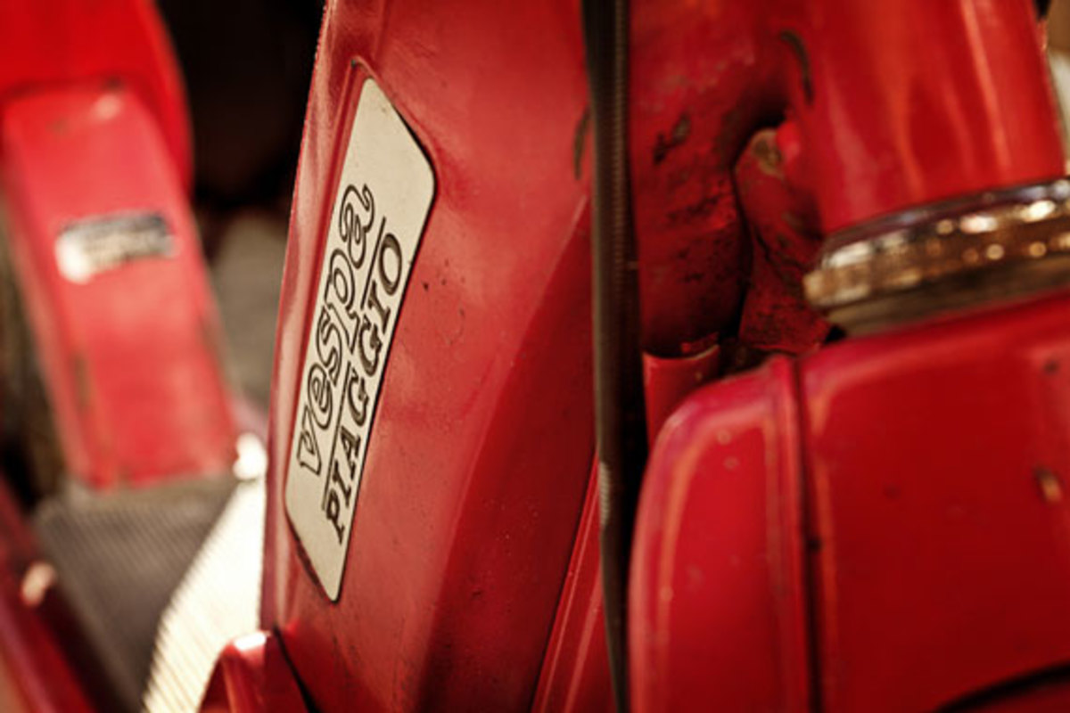 universal-works-c-store-mod-parka-capsule-collection-lookbook-07