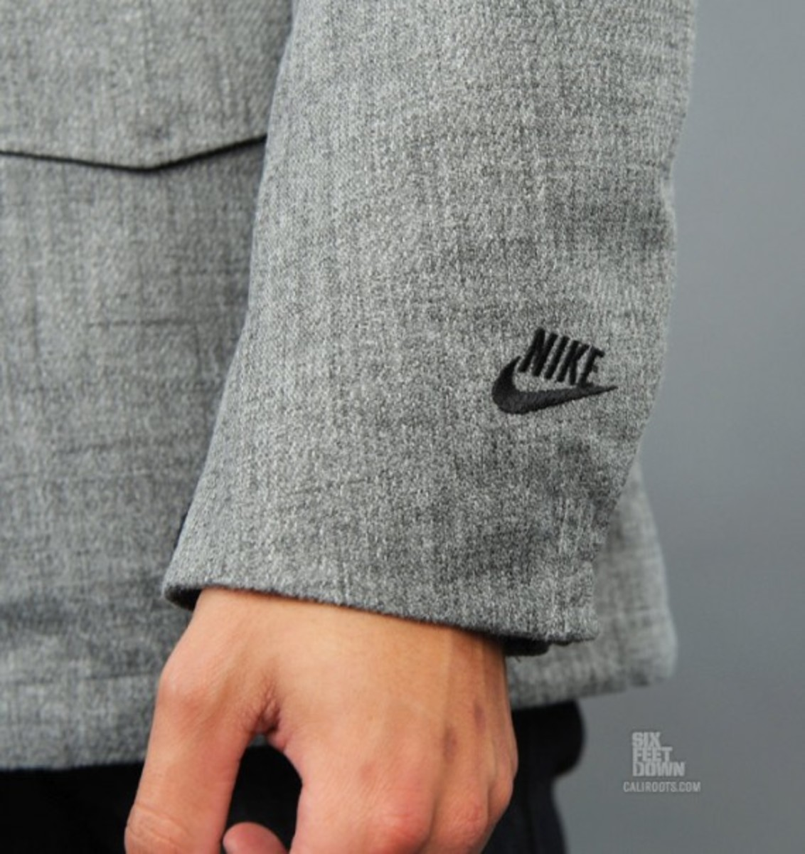 nike-sportswear-nsw-m65-storm-fit-3-in-1-jacket-6