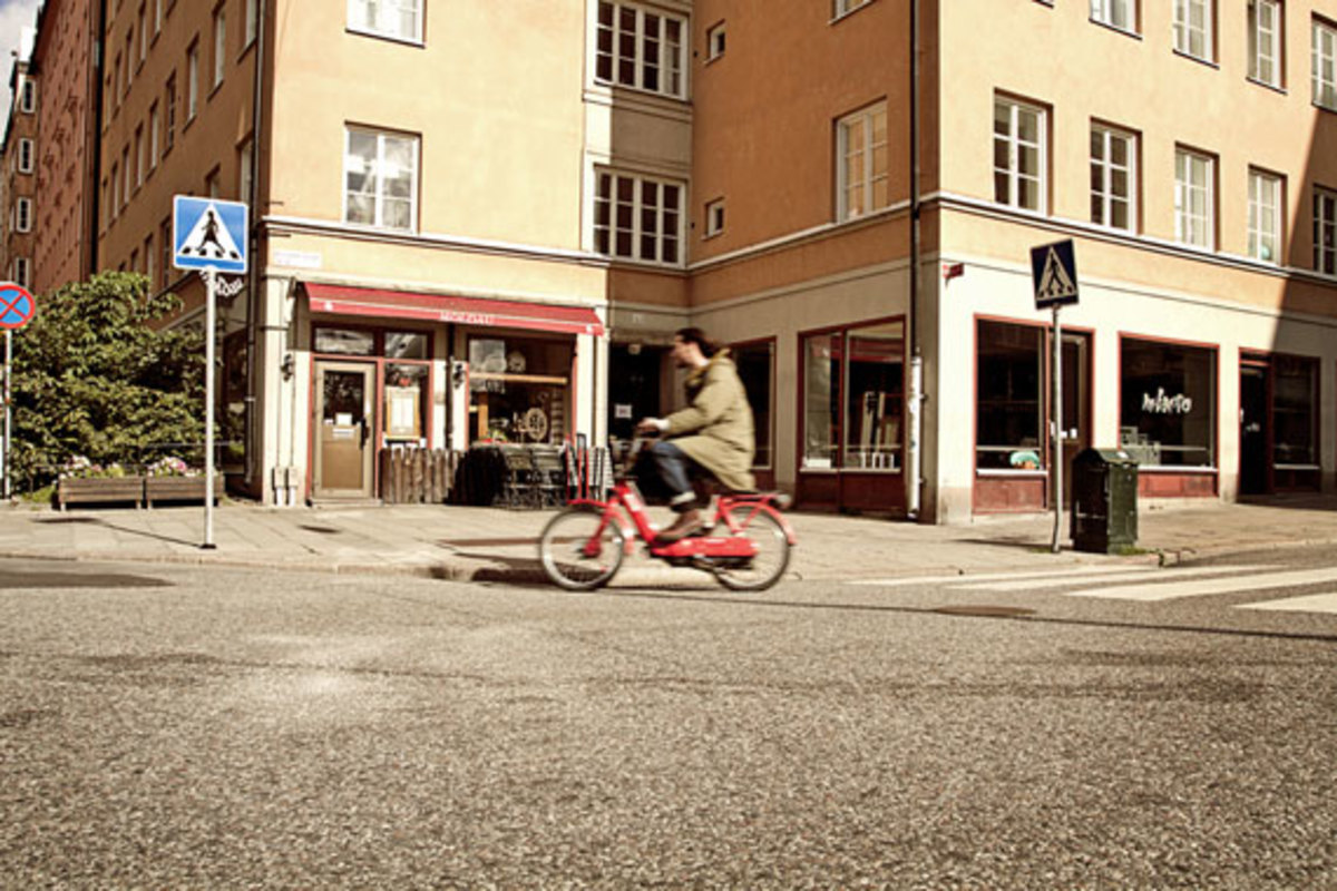 universal-works-c-store-mod-parka-capsule-collection-lookbook-08