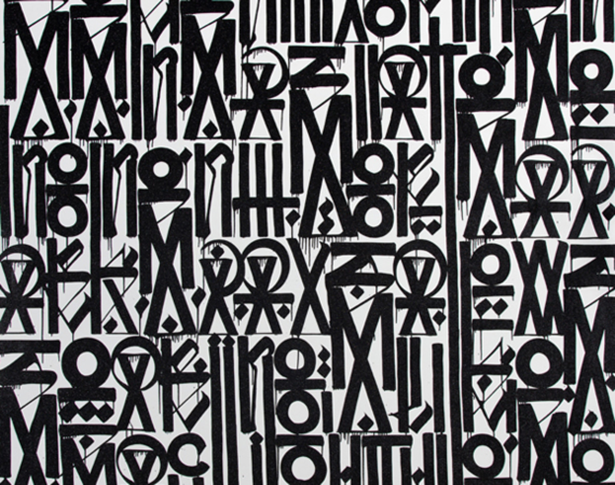retna-new-paintings-and-works-on-paper-exhibition-00
