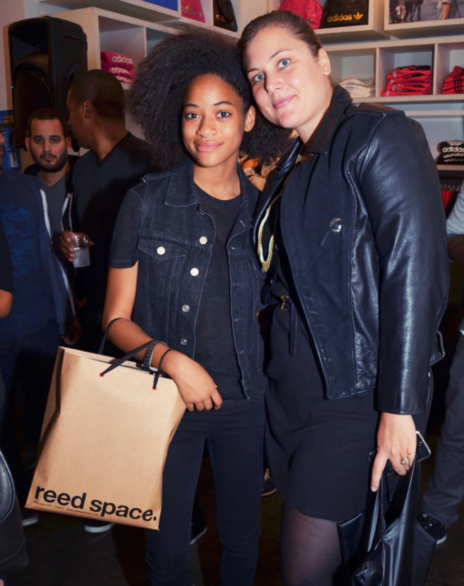 adidas-originals-soho-10th-anniversary-celebration-party-19