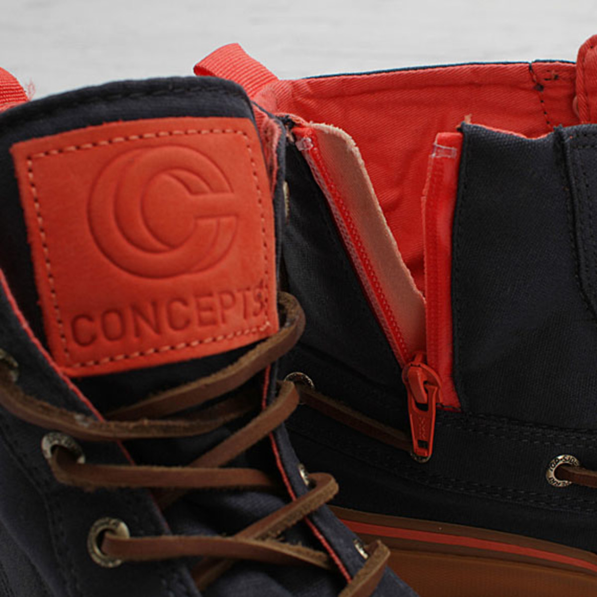 concepts-sperry-top-sider-bahama-boot-fall-2012-18