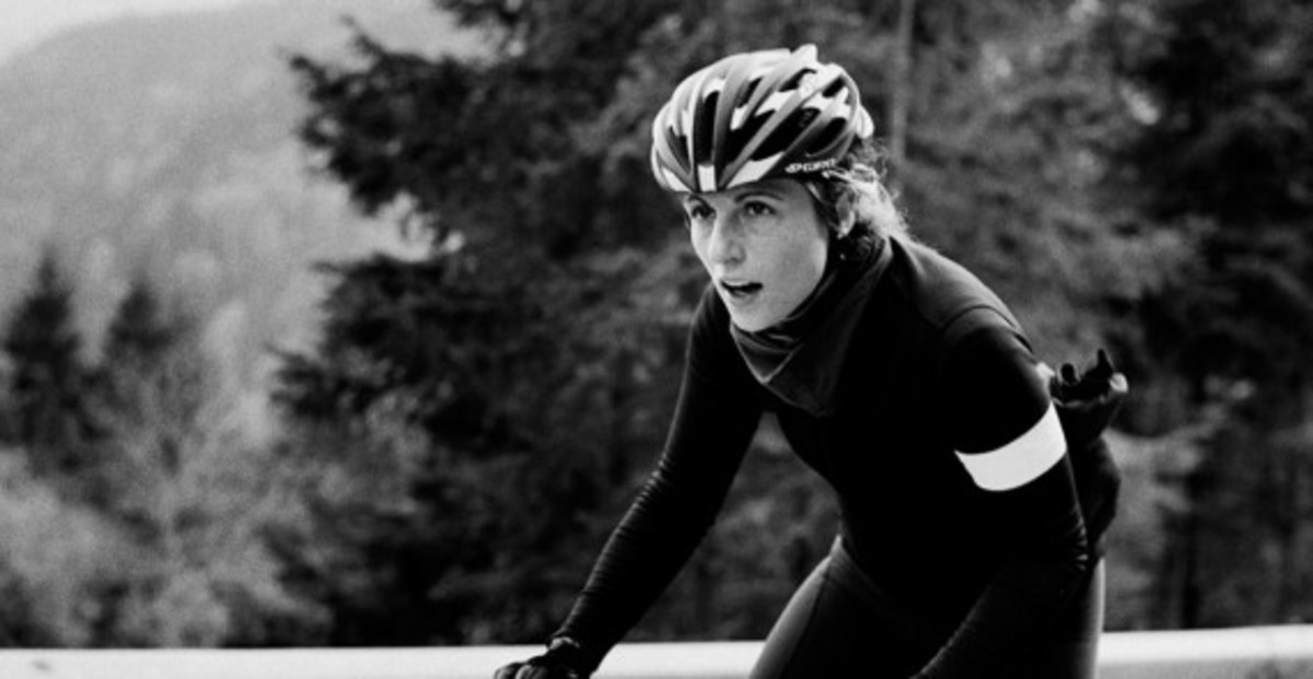 rapha-fall-winter-2012-collection-lookbook-15