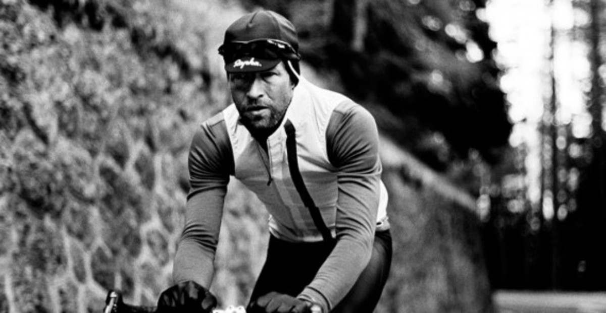 rapha-fall-winter-2012-collection-lookbook-09