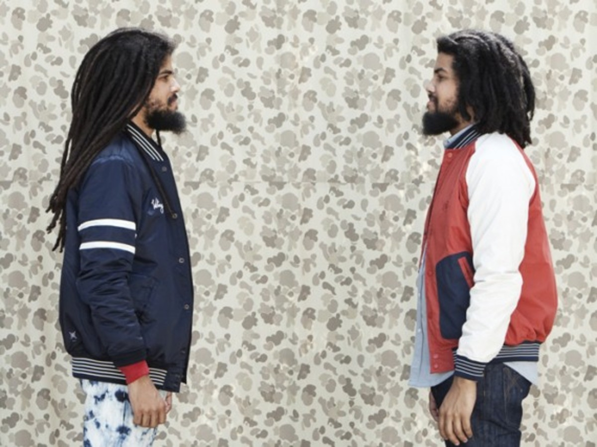 10-deep-fall-2012-collection-delivery-one-lookbook-09