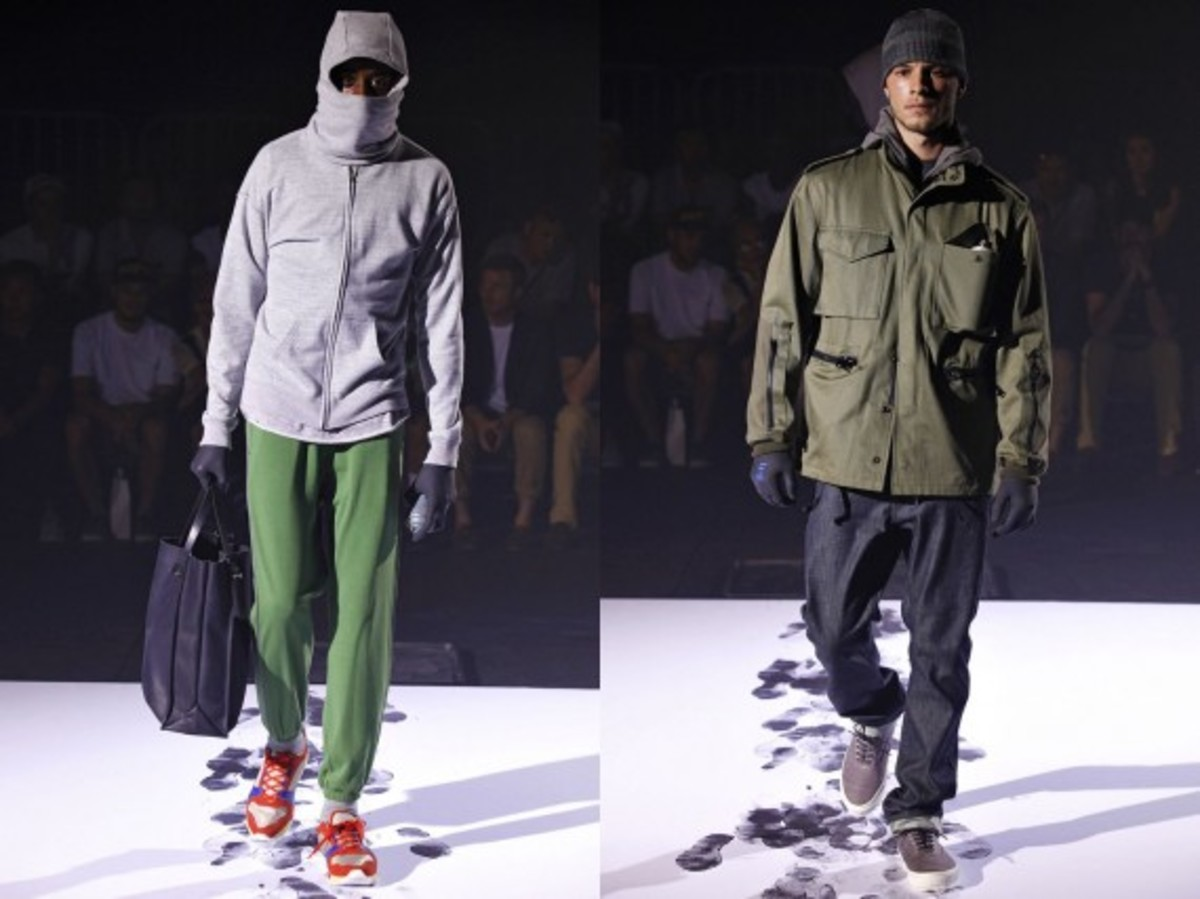 n.hoolywood-spring-summer-2013-collection-preview-34