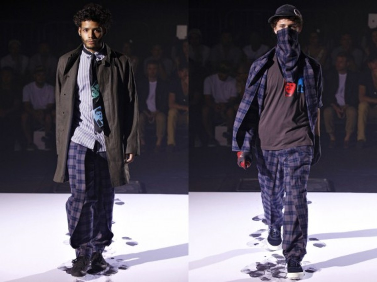 n.hoolywood-spring-summer-2013-collection-preview-20