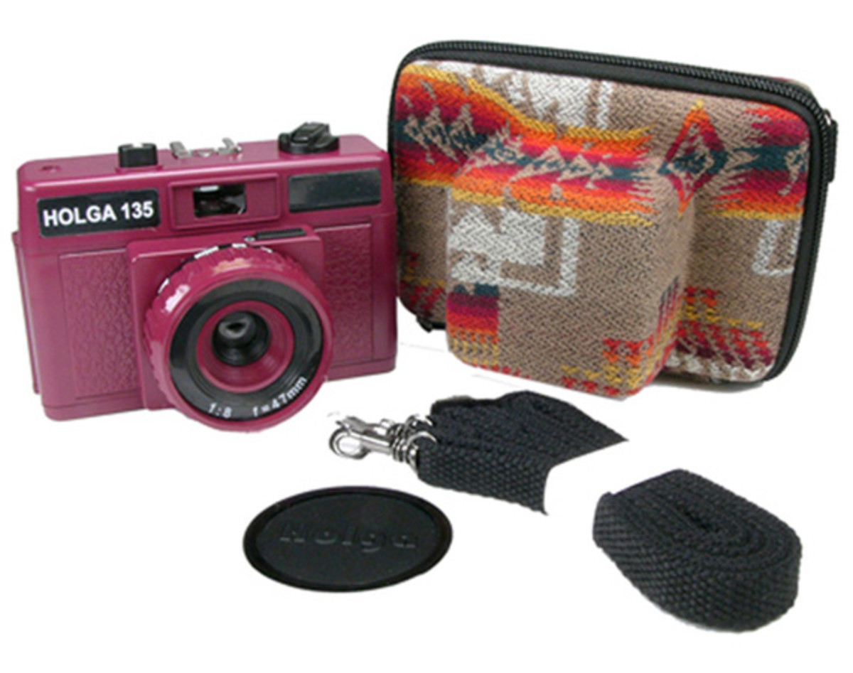 pendleton-holga-35mm-camera-kit-04