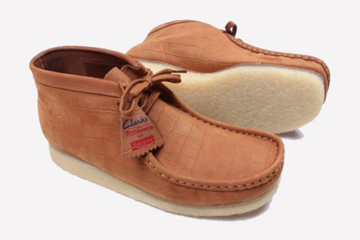 supreme-clarks-originals-wallabees-fall-2012-01