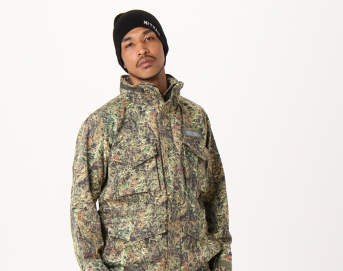nitraid-dope-forest-m-65-field-jacket-00