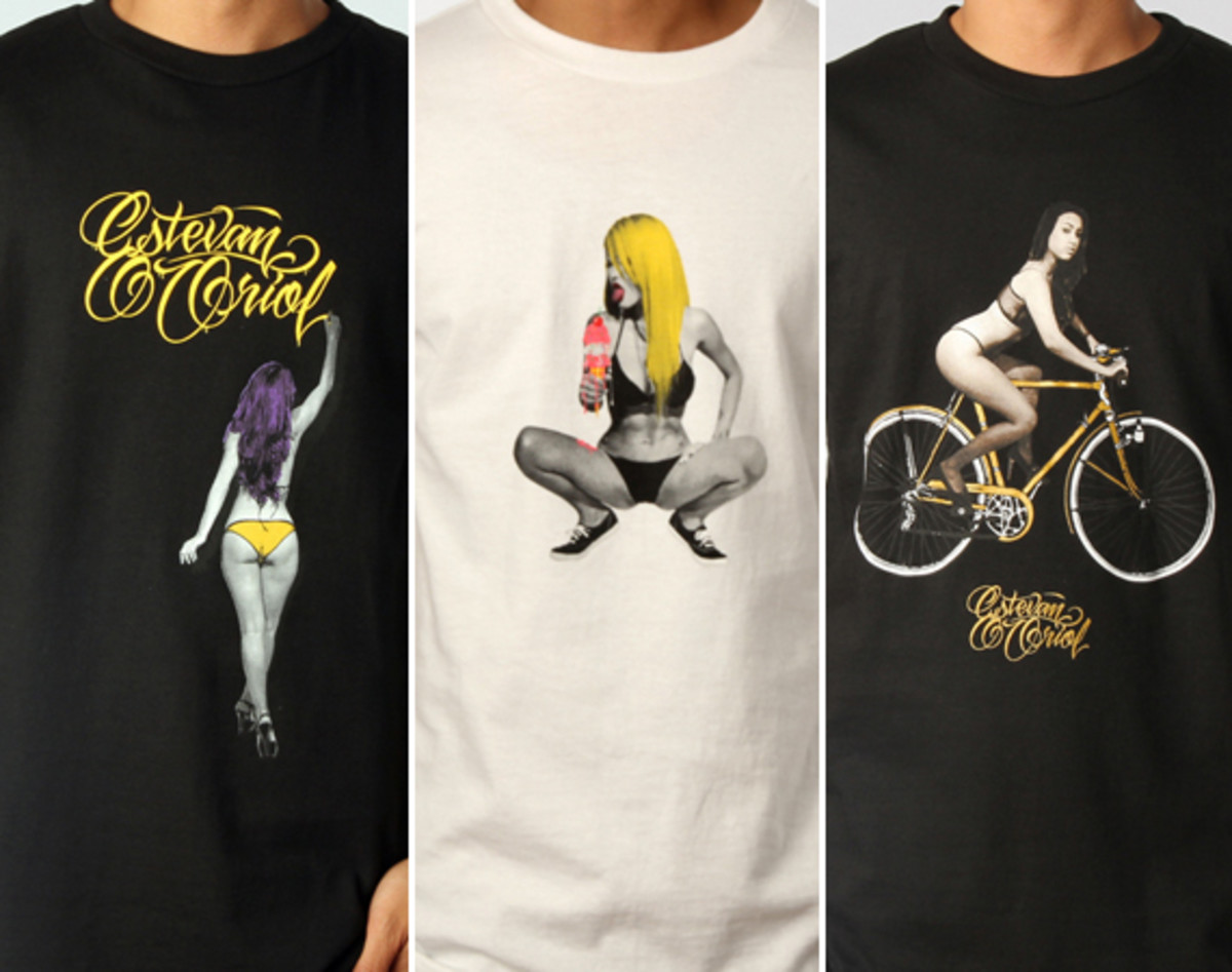 estevan-oriol-upper-playground-fall-2012-t-shirt-collection-00