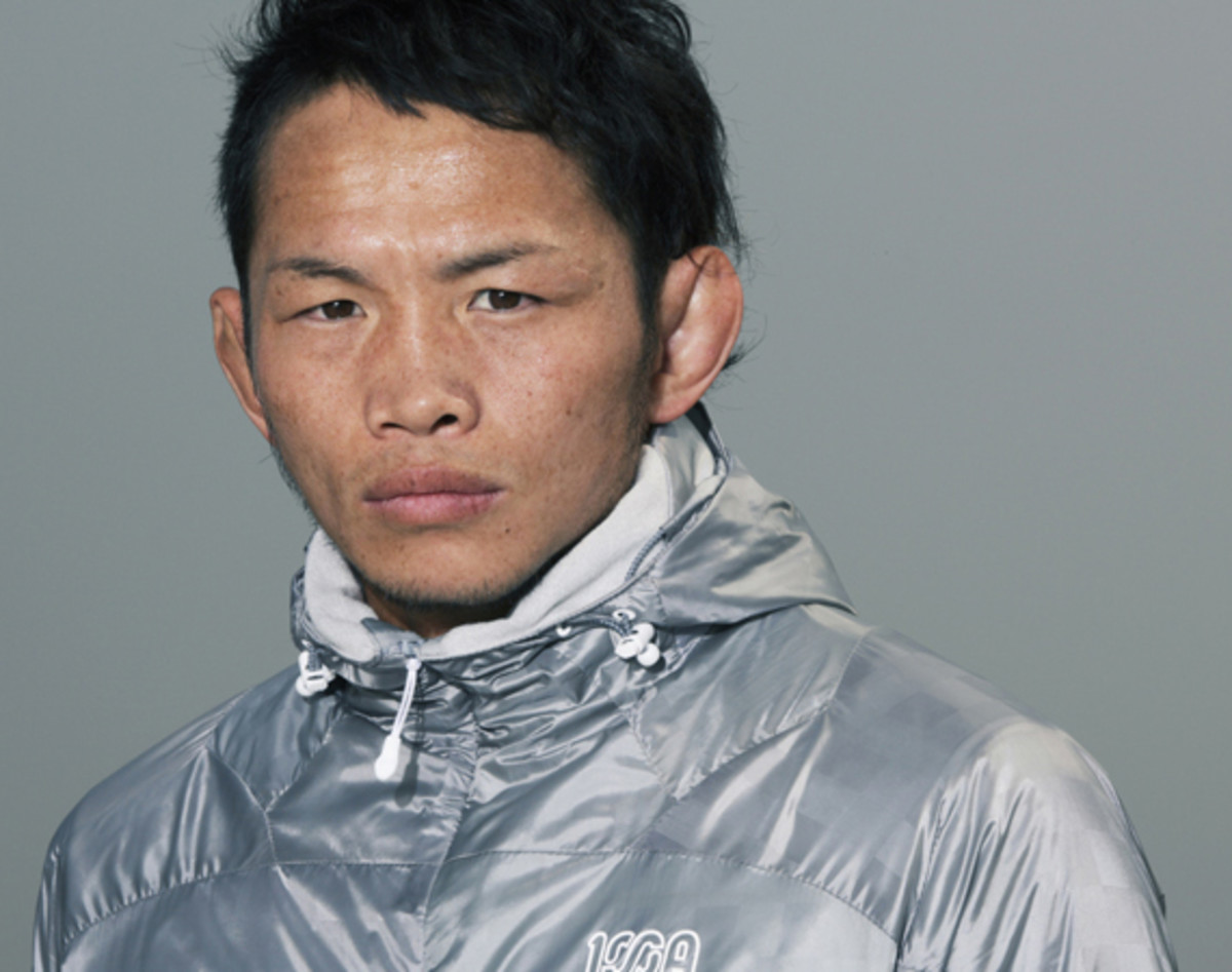 onehundred-athletic-fall-winter-2012-collection-lookbook-12