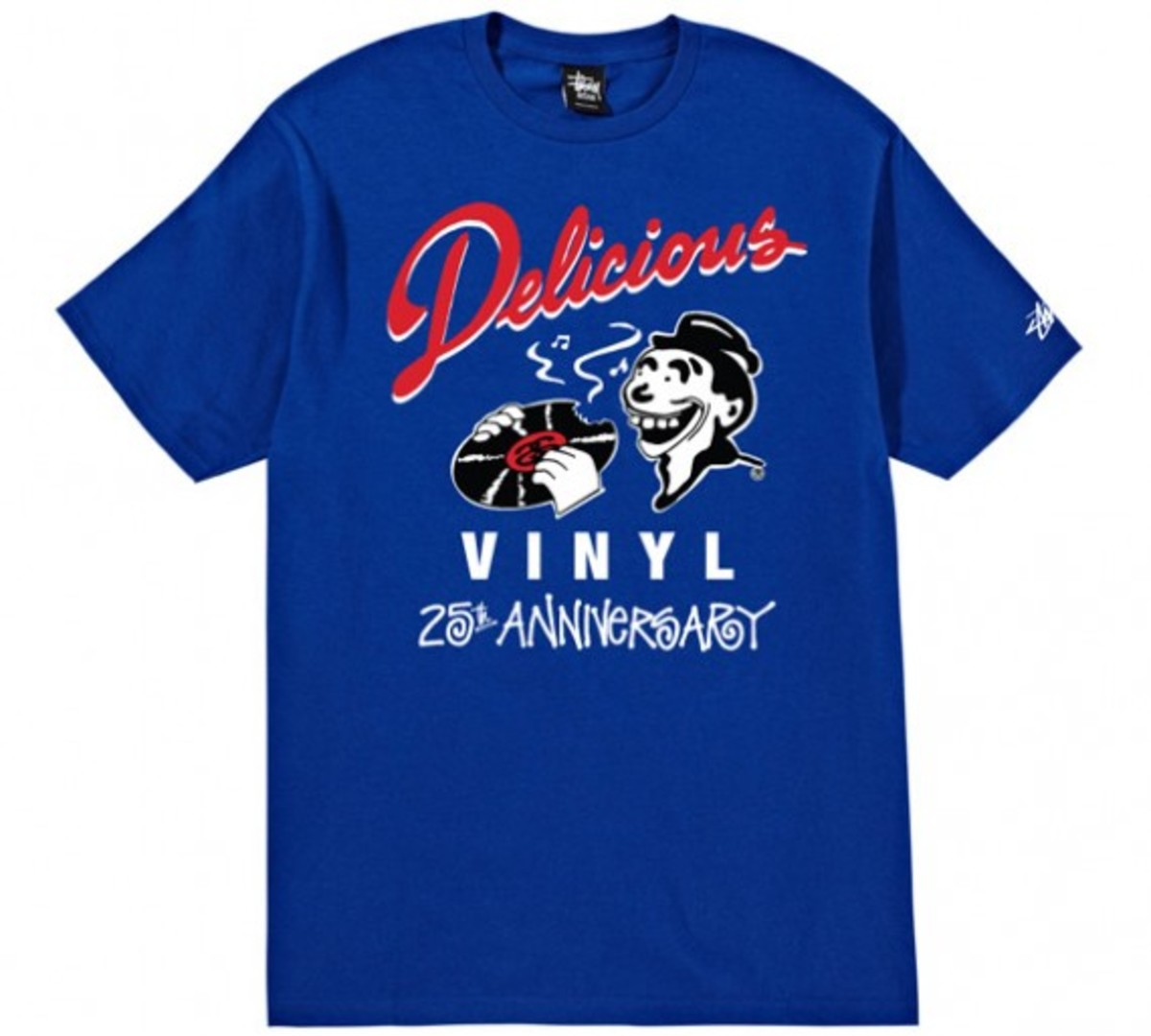 stussy-x-delicious-vinyl-records-25th-anniversary-collection-1