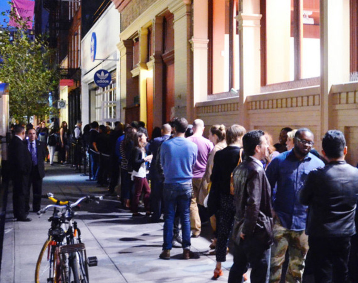 adidas-originals-soho-10th-anniversary-celebration-party-00