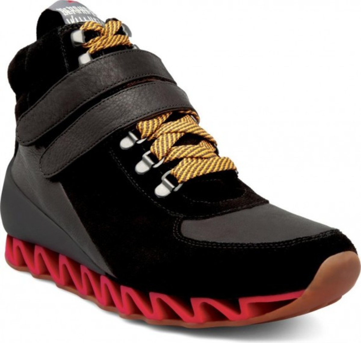 bernhard-willhelm-x-camper-together-fallwinter-2012-sneakers-collection-2