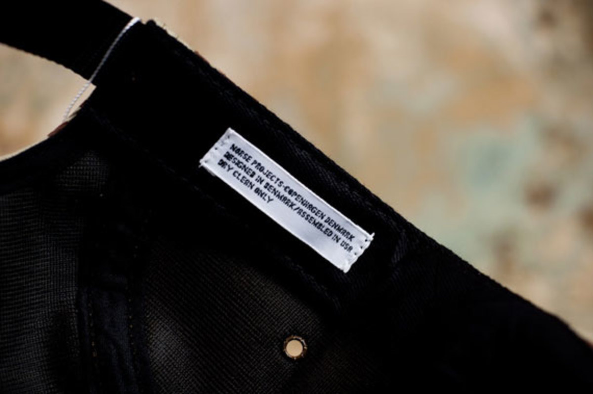 norse-projects-fall-2012-5-panel-caps-05