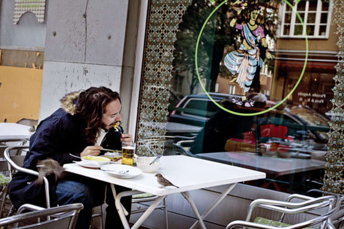 universal-works-c-store-mod-parka-capsule-collection-lookbook-16