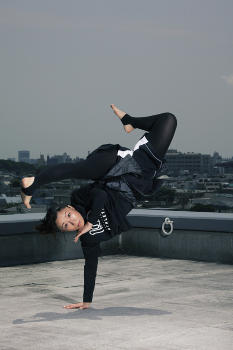 onehundred-athletic-fall-winter-2012-collection-lookbook-03