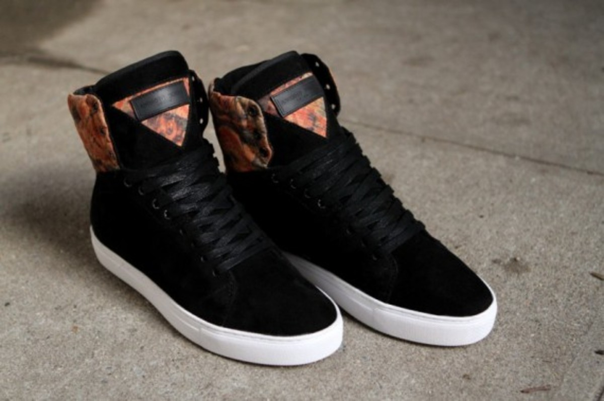 android-homme-propulsion-propulsion-2-5-available-now-11