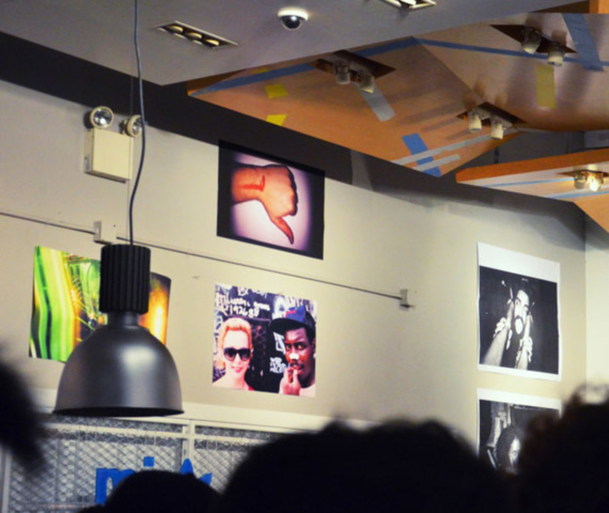 adidas-originals-soho-10th-anniversary-celebration-party-20