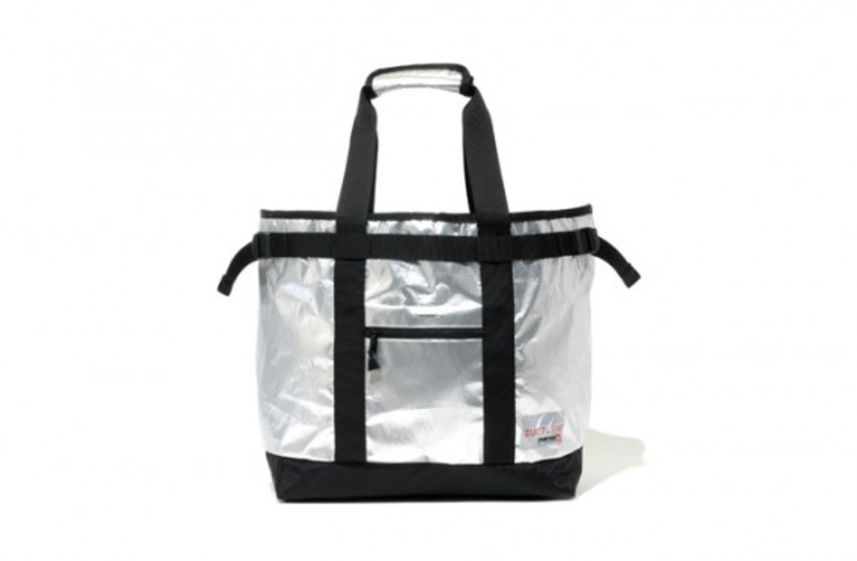 burton-fragment-design-duct-line-bag-collection-02