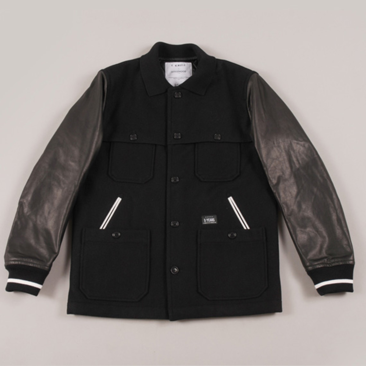 r.newbold-goodhood-5th-anniversary-collection-01