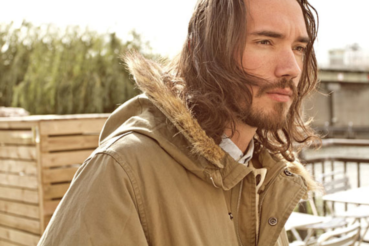 universal-works-c-store-mod-parka-capsule-collection-lookbook-05