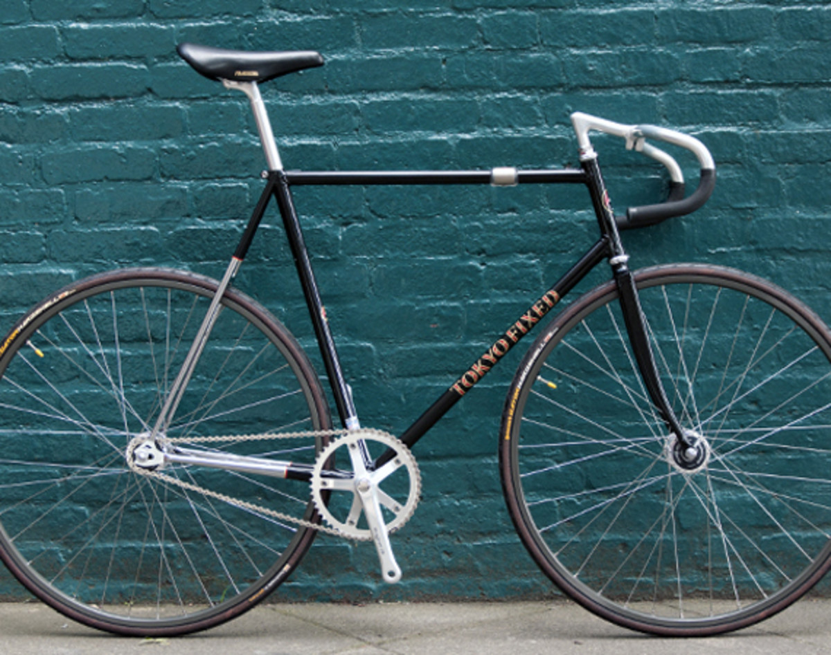 tokyo-fixed-gear-s1-2012-complete-bicycle-00