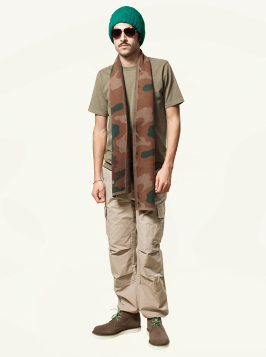 stussy-fall-2012-mens-collection-lookbook-15